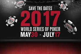 2017-wsop-save-the-date